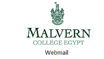 Malvern College Egypt